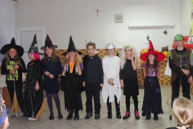 Halloween Party_1