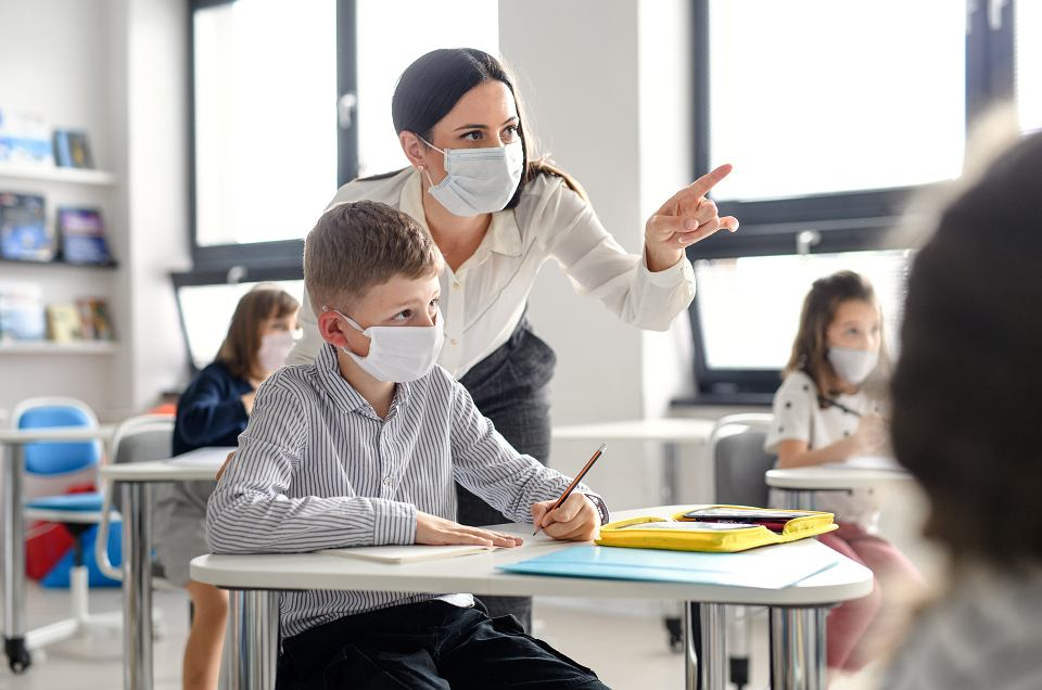 Jak schudnąć po pandemii? Forma na lato nadal jest w twoim zasięgu!