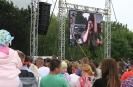 Dni Turku i Gminy Turek przyciągnęły tłumy_13