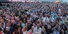Dni Turku i Gminy Turek przyciągnęły tłumy_20