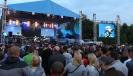 Dni Turku i Gminy Turek przyciągnęły tłumy_21