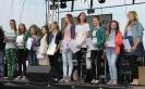 Dni Turku i Gminy Turek przyciągnęły tłumy_22