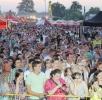 Dni Turku i Gminy Turek przyciągnęły tłumy_6