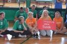 Olimpiady Specjalne w Turku_13