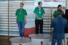 Olimpiady Specjalne w Turku_8