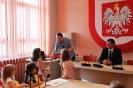 Cała Polska czyta dzieciom_10