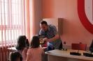 Cała Polska czyta dzieciom_1