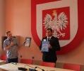 Cała Polska czyta dzieciom_4