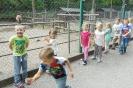 Edukacyjna wycieczka przedszkolaków_10