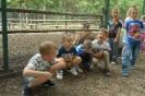 Edukacyjna wycieczka przedszkolaków_9