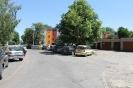 Miasto projektuje remont ulic za policją_2