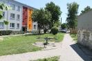 Miasto projektuje remont ulic za policją_3