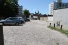 Miasto projektuje remont ulic za policją_4