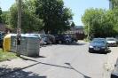 Miasto projektuje remont ulic za policją_6