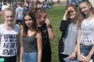 Pięć gimnazjalistek na rajdzie_1
