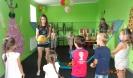 Turniej dla dzieci od 3 do 9 lat_2