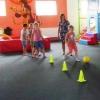 Turniej dla dzieci od 3 do 9 lat_3