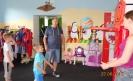 Turniej dla dzieci od 3 do 9 lat_4
