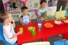 Turniej dla dzieci od 3 do 9 lat_5