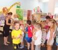 Turniej dla dzieci od 3 do 9 lat_7