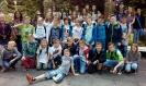 """Uczennice z """"Dwójki"""" na wymianie w Wiesmoor_1"""