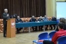 Gimnazjaliści w szeregach MDP_6