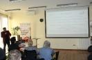 Konferencja podsumowująca projekt partnerski_10