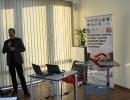 Konferencja podsumowująca projekt partnerski_1