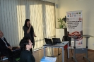Konferencja podsumowująca projekt partnerski_2