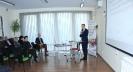 Konferencja podsumowująca projekt partnerski_3