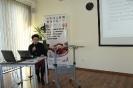 Konferencja podsumowująca projekt partnerski_4
