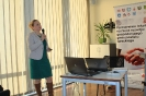 Konferencja podsumowująca projekt partnerski_6