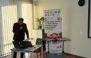 Konferencja podsumowująca projekt partnerski_8
