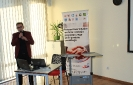 Konferencja podsumowująca projekt partnerski_9