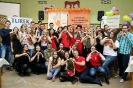 Wolontariusz Roku i jubileusz_10