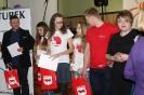 Wolontariusz Roku i jubileusz_6