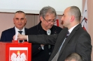 Dariusz Jasak nowym przewodniczącym Rady Miejskiej Turku_4