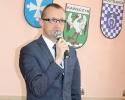 Dariusz Jasak nowym przewodniczącym Rady Miejskiej Turku_8