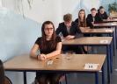 Egzamin gimnazjalny 2016_1