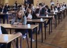 Egzamin gimnazjalny 2016_4