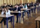 Egzamin gimnazjalny 2016_6
