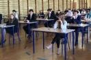 Egzamin gimnazjalny 2016_7