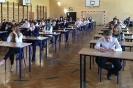 Egzamin gimnazjalny 2016_8