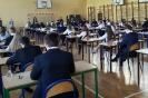Egzamin gimnazjalny 2016_9