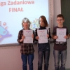 Finał I edycji Ligi Zadaniowej_1