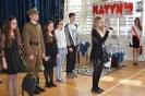 """Gimnazjaliści pamiętają o ofiarach """"zbrodni katyńskiej""""_10"""
