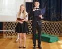 """Gimnazjaliści pamiętają o ofiarach """"zbrodni katyńskiej""""_1"""