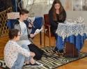 """Gimnazjaliści pamiętają o ofiarach """"zbrodni katyńskiej""""_7"""