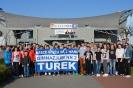 Na meczu Tauron Basket Ligi_1