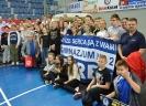 Na meczu Tauron Basket Ligi_3
